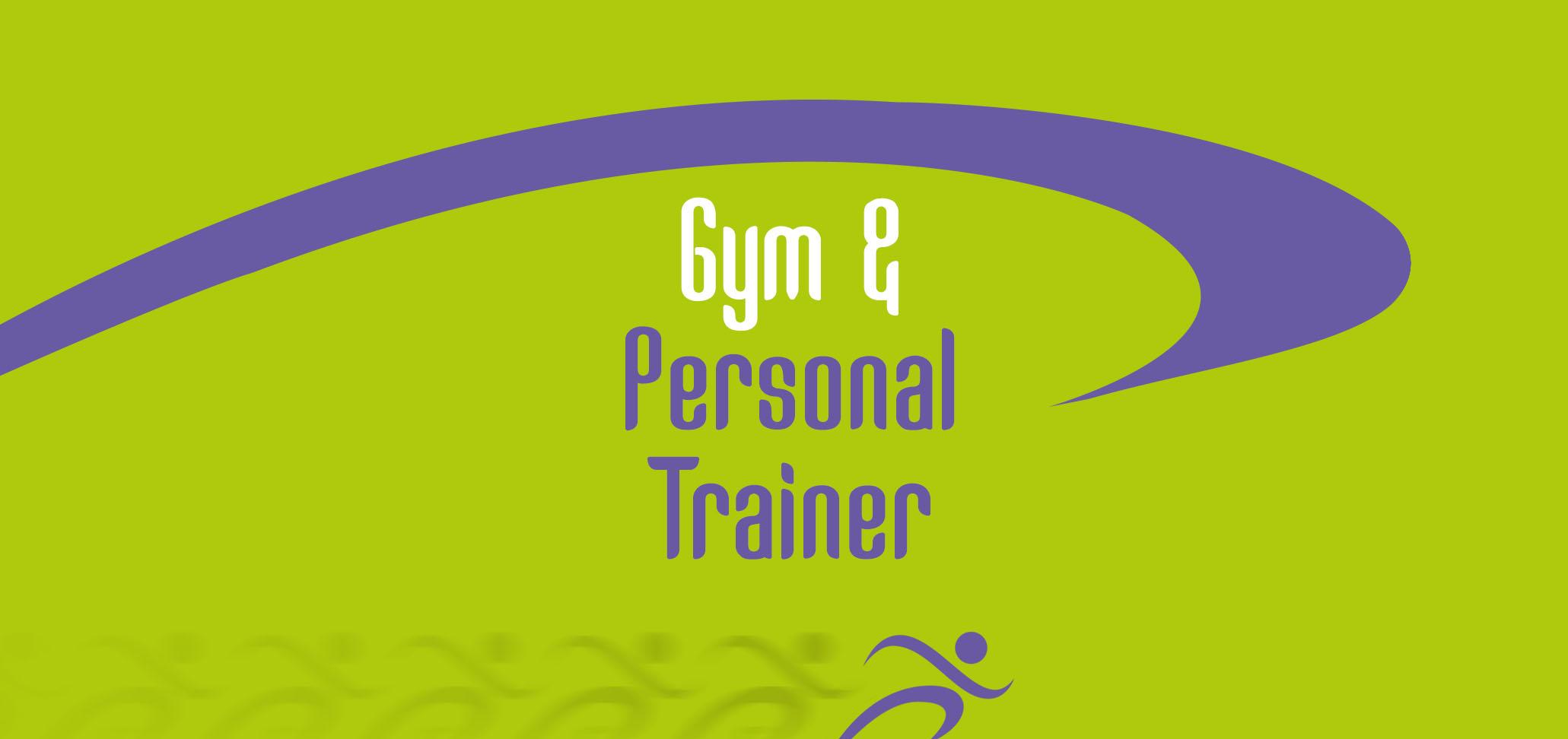 Gym & Personal Trainer Studio Fisicamente